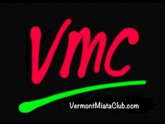 VT Miata Club